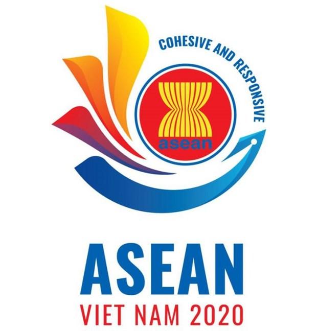 Prensa malasia destaca XXXVI Cumbre de la ASEAN hinh anh 1