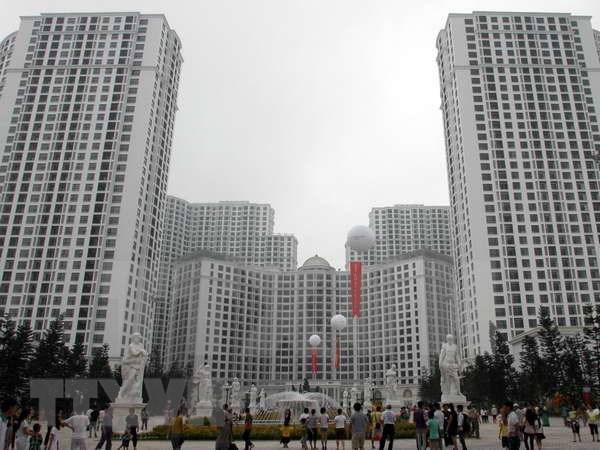 Hanoi organizara manana conferencia de inversion y desarrollo hinh anh 1