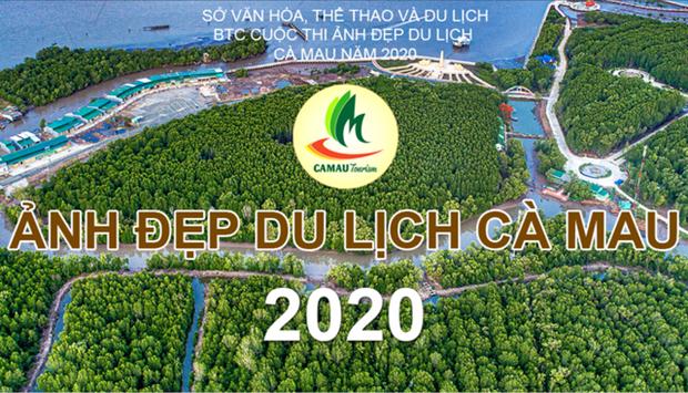 Provincia vietnamita lanza concurso fotografico para promover el turismo local hinh anh 1