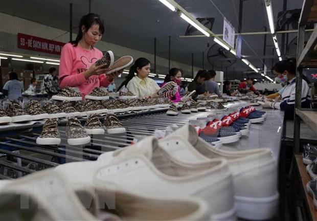Confian expertos en perspectivas economicas de Vietnam en el resto del ano hinh anh 1
