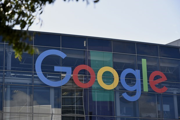 Google cobrara impuesto al valor agregado en Indonesia hinh anh 1