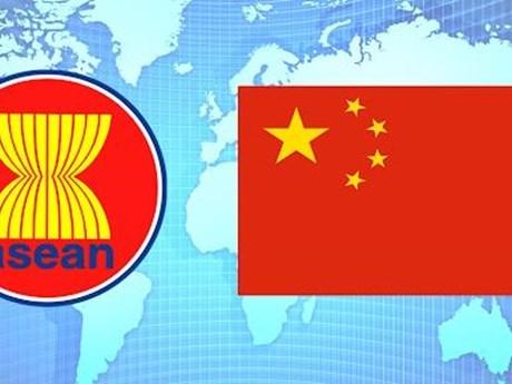 Lanzan concurso de videos sobre amistad y cooperacion ASEAN-China hinh anh 1