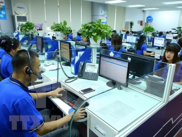 Japon proporciona fondo millonario para desarrollar recursos humanos de Camboya hinh anh 1