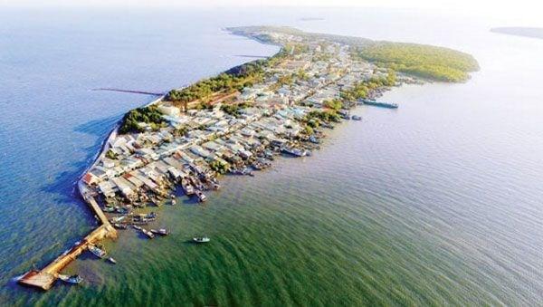 Ciudad Ho Chi Minh lanza nuevo recorrido turistico para atraer a visitantes hinh anh 1