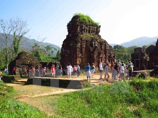 Turismo de Vietnam por superar los desafios en periodo post-pandemia hinh anh 1