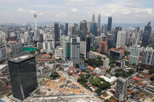 Malasia baja las tasas de interes a niveles record hinh anh 1