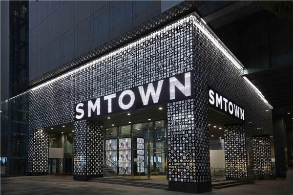 Empresa surcoreana abrira tienda de articulos de K-Pop en Vietnam hinh anh 1