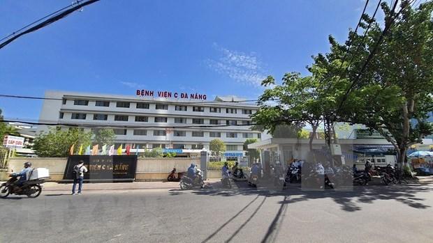 Confirman en Vietnam un nuevo caso de coronavirus hinh anh 1