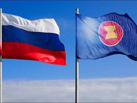 Rusia amplia la cooperacion agricola con Vietnam y ASEAN hinh anh 1