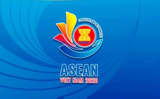 Vietnam, elemento central de la ASEAN, segun expertos singapurenses hinh anh 1