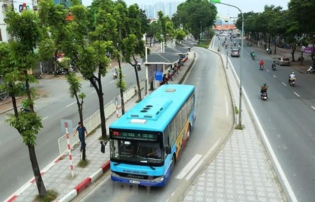 Hanoi pospone actividades turisticas para prevenir contagio del COVID-19 hinh anh 1