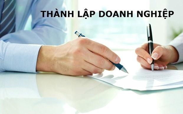 Incrementa el capital de inversion en los negocios en Vietnam hinh anh 1