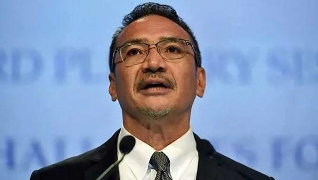 Malasia aprecia solidaridad interna de ASEAN en solucion de asuntos del Mar del Este hinh anh 1