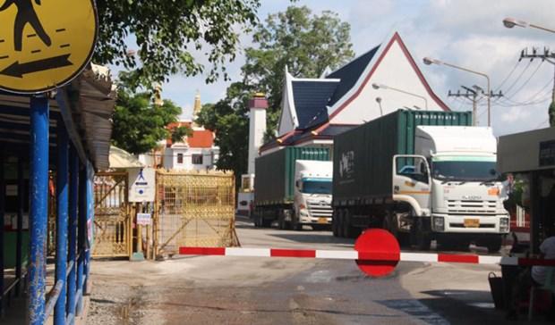 Primer Ministro de Camboya insta a reapertura gradual de viajes entre paises hinh anh 1