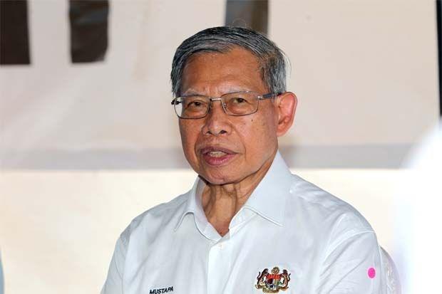 Economia de Malasia se recuperara en 2021 hinh anh 1
