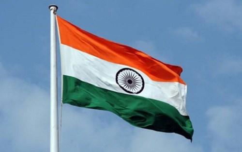 Dirigentes de Vietnam felicitan a la India por Dia de la Independencia hinh anh 1
