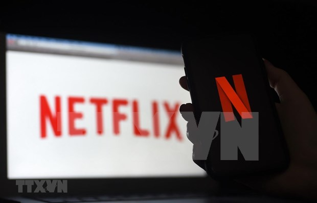 Netflix planea conquistar mercado del Sudeste Asiatico hinh anh 1