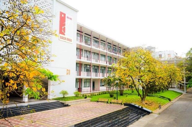 Otorgan estrellas a 30 instituciones educativas de Vietnam y ASEAN hinh anh 1