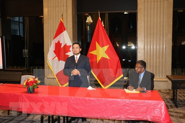 Exaltan al Presidente Ho Chi Minh y Vietnam como fuentes de inspiracion para los pueblos del mundo hinh anh 1