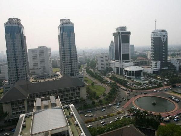 BAD duplicara prestamos a Indonesia para recuperacion este ano hinh anh 1