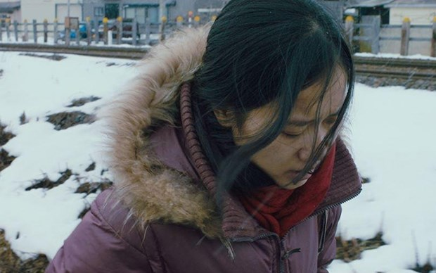 Pelicula vietnamita-japonesa competira en Festival Internacional de Cine de San Sebastian hinh anh 1