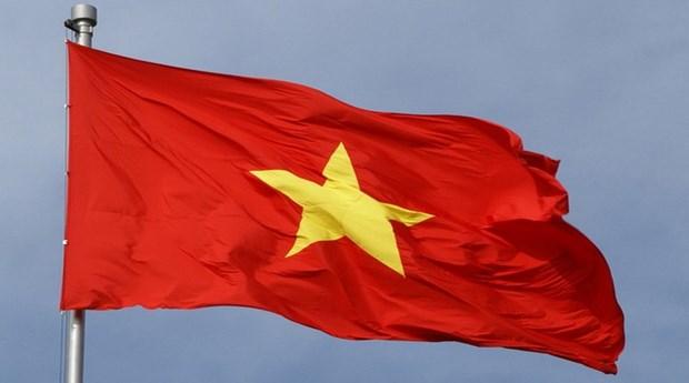 Dirigentes de paises en el mundo felicitan a Vietnam por Dia Nacional hinh anh 2