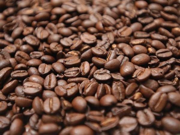 Indonesia ambiciona convertirse en segundo mayor productor de cafe en el mundo hinh anh 1