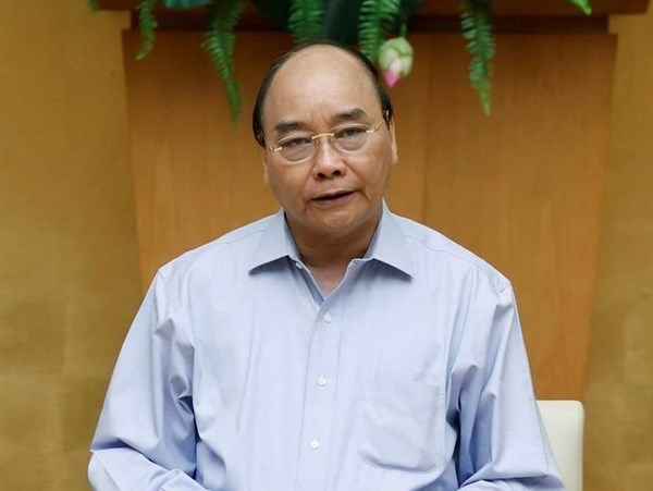 Elogian a la Policia de Hanoi por detener fraude en comercio electronico transfronterizo hinh anh 1