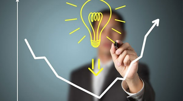 Vietnam aplica medidas para mejorar indice mundial de innovacion hinh anh 1