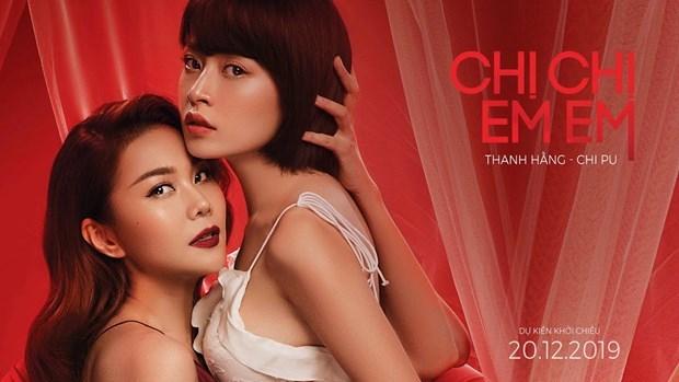 Presentaran pelicula vietnamita en Festival Internacional de Cine de Busan hinh anh 1