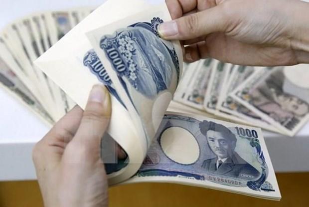Japon y Malasia sellan acuerdo multimillonario de intercambio de divisas hinh anh 1