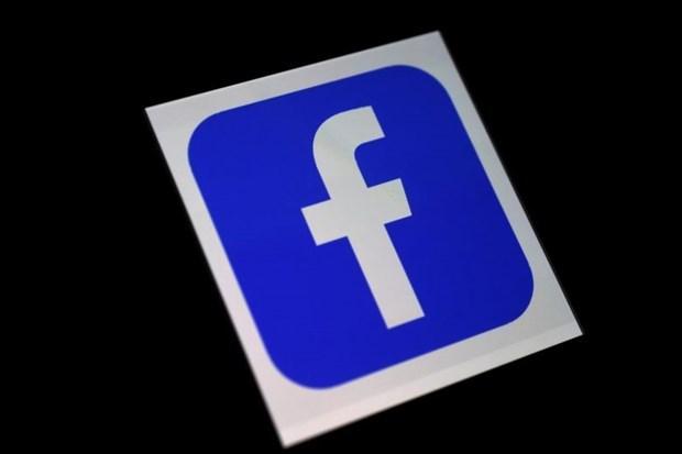 Ejercito filipino intensificaran gestion de cuentas sus oficiales en Facebook hinh anh 1