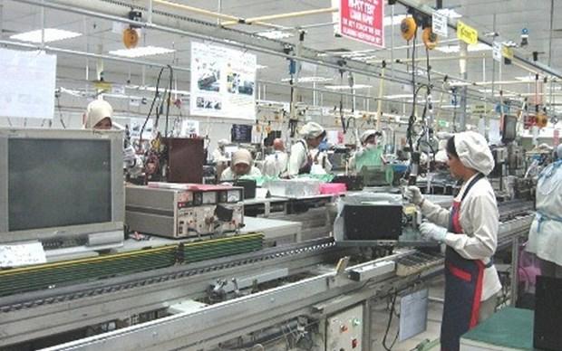 Empresas japonesas continuan diversificando sectores de inversion en Malasia hinh anh 1