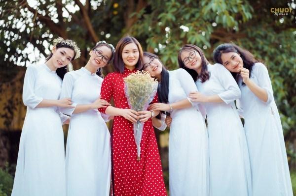 Maestra destacada de Vinh Phuc gana beca Fulbright TEA de Estados Unidos hinh anh 1