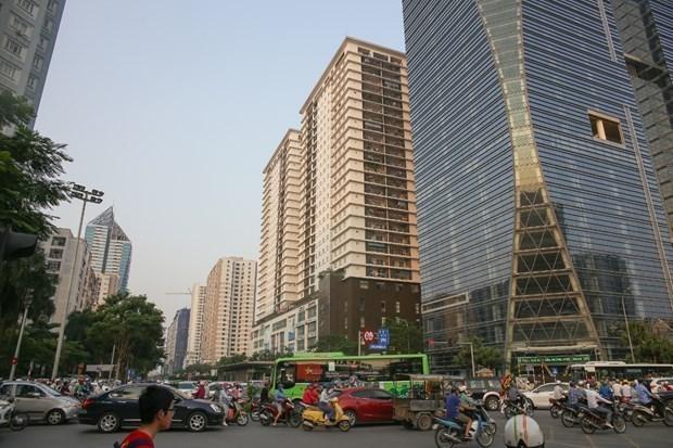 Ciudad Ho Chi Minh promueve conectividad y desarrollo turisticos con otras localidades hinh anh 1