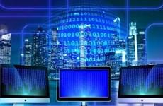 ASEAN 2020: Indonesia subraya potencial de economia digital hinh anh 1