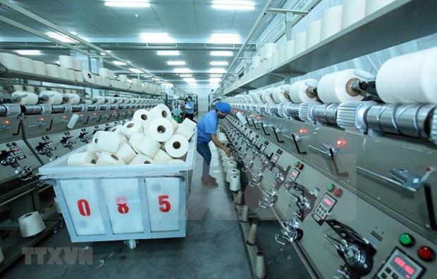 Experto ruso aprecia la atraccion de Vietnam para inversores extranjeros hinh anh 1