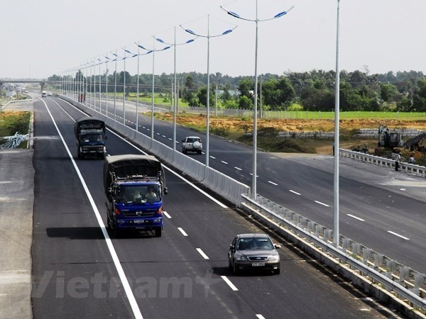 Provincia vietnamita busca atraer inversiones de empresas del Corea del Sur hinh anh 1