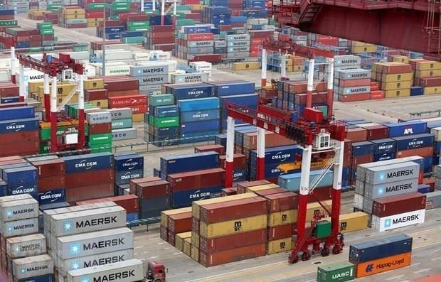 China expresa interes en integrarse a CPTPP hinh anh 1