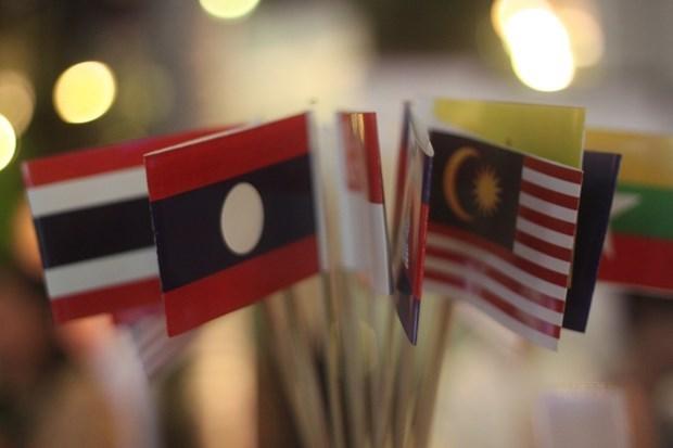 Participa Vietnam en reunion de comandantes del Ejercito de ASEAN hinh anh 1