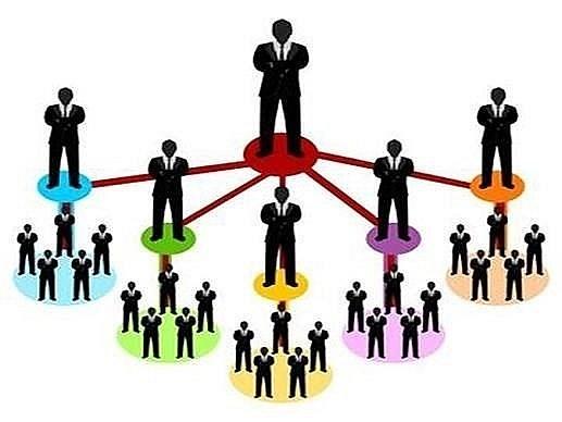 Modificaran reglamentos de marketing multinivel en Vietnam hinh anh 1
