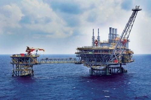Indonesia emite politicas financieras en apoyo al sector de petroleo hinh anh 1