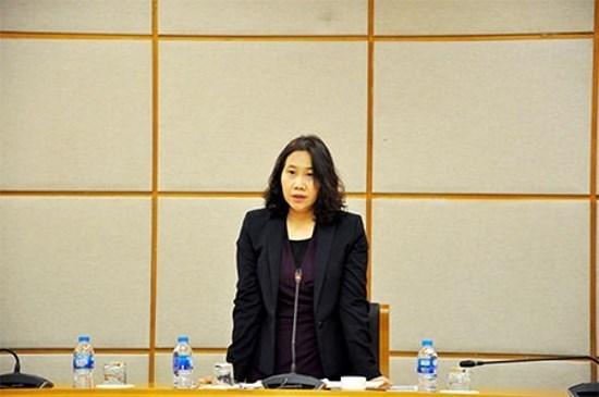 Efectuara Vietnam sesiones del Comite del Sistema Estadistico Comunitario de ASEAN hinh anh 1