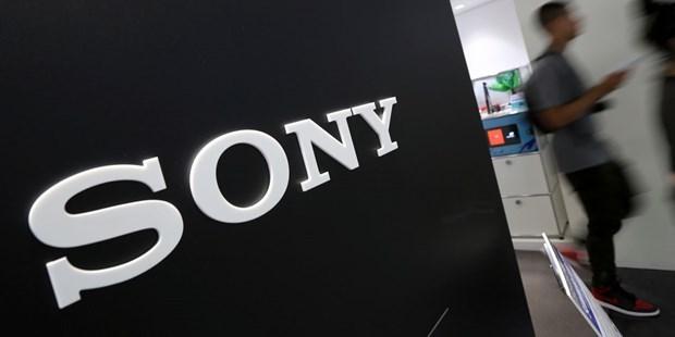 Sony cerrara una planta en Malasia para reformas hinh anh 1