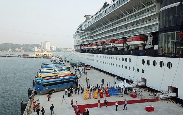 Turismo de Vietnam se esmera en convertir desafios en oportunidades en medio del COVID-19 hinh anh 1