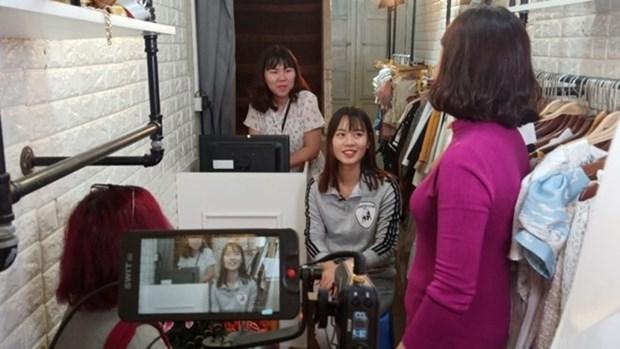 Documental vietnamita gana premio del festival de cine estadounidense hinh anh 1