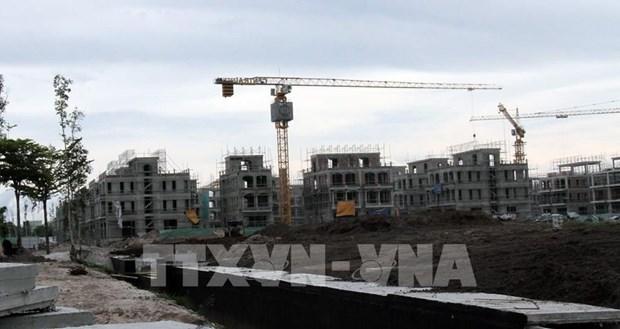 Diez acontecimientos que marcan la economia de Vietnam en 2020 hinh anh 6