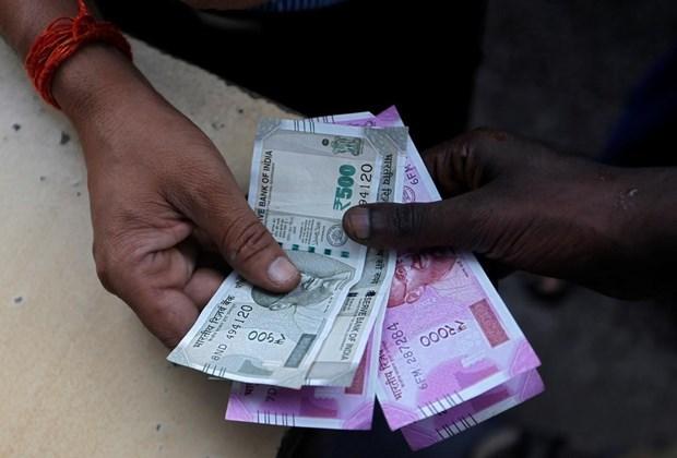 Indonesia y Tailandia renuevan marco de pago de monedas nacionales hinh anh 1