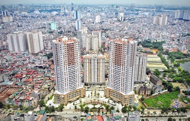 Producto Interno Bruto de Vietnam crecera 2,91 por ciento este ano hinh anh 3