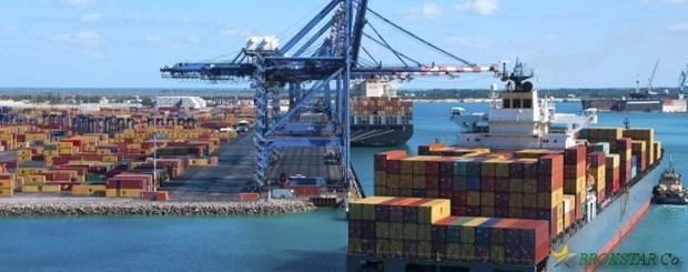 Vietnam y Ucrania buscan elevar intercambio comercial a mil millones de dolares hinh anh 1